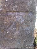 Image for Benchmark, St Nicholas - Rattlesden, Suffolk