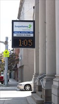 Image for Susquehanna Bank - Main Street, Frostburg MD