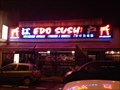 Image for Edo Sushi à Montrouge (Ile-de-France, France)