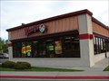 Image for Wendy's - Bulldog blvd - Provo, Utah