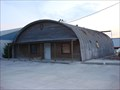 Image for Quonset Hut - Decatur, AL