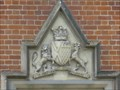 Image for Hardwicke - Ermine Way, Arrington, Cambridgeshire, UK