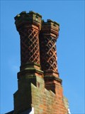 Image for Turret House - Heacham - Norfolk