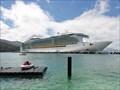 Image for Labadee Cruise Port