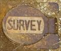 Image for Survey Mark 52641, Blackheath NSW