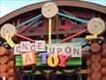 Image for Once Upon a Toy - Lake Buena Vista, Florida, USA.