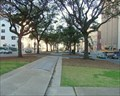 Image for Elks Place Neutral Ground - New Orleans, LA