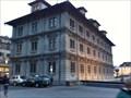Image for Zürich, Switzerland