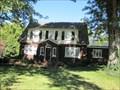 Image for 1523 East Walnut Street - Walnut Street Historic District - Springfield, Missouri