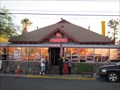 Image for El Charro Cafe - Tuscon, Arizona