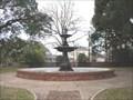 Image for Memorial Park