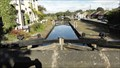 Image for Rochdale Canal Lock 54 – Slattocks, UK