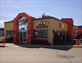 Image for A&W - Duncan, BC
