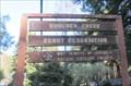 Image for Boulder Creek Scout Reservation - Boulder Creek, CA