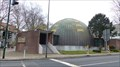 Image for Synagogue and Community Centre - Essen, Germany