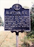 Image for 7-2 Bluffton, S.C.