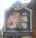 Image for Southwold, Suffolk