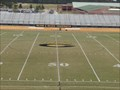 Image for Gray's Creek High School Football Field