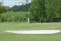 Image for Villa Batalha's Golf Course - Batalha, Portugal