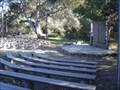 Image for El Capitan State Beach Ampitheater - Santa Barbara, CA