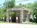 Image for Garden of Eden Station - Warrensburg, Missouri