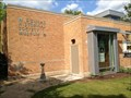Image for Dundas Historical Society Museum - Dundas, ON