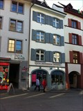 Image for Dichter- und Stadtmuseum - Liestal, BL, Switzerland