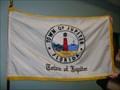 Image for Town of Jupiter Flag - Jupiter ,FL