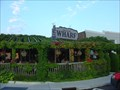 Image for Smuggler's Wharf - Erie, PA