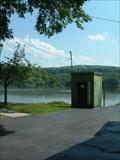 Image for USGS 01540500 Susquehanna River at Danville, PA
