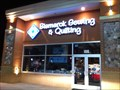 Image for Bismarck Sewing & Quilting