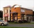 Image for KFC - Spectrum Dr - Frederick, MD