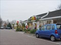 Image for Zwolle Noord McDonalds