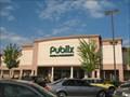 Image for Publix -- East Atlanta Road -- Stockbridge -- GA