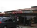 Image for Pho Nguyen Noodles - Milpitas, CA