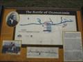 Image for Battle of Osawatomie - Osawatomie, KS