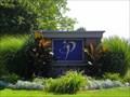 Image for Peninsula Lakes Golf Club