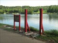Image for Caleb Greene - Fitness trail station - Kingsport, TN