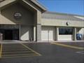 Image for US 89 Safeway Starbucks - Flagstaff, AZ