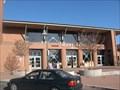 Image for Amtrak Station - Martinez, CA