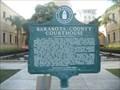 Image for Sarasota County Courthouse