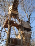 Image for Treehouse - Brockville, Ontario