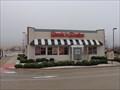 Image for Steak 'n Shake - Coit Rd - Plano, TX