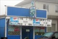 Image for Fish House Cafe - Tacoma, WA