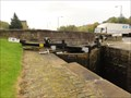 Image for Rochdale Canal, Lock 40 – Calderbrook, UK