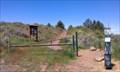 Image for Eulalona Trail - Klamath Falls, OR