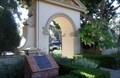 Image for Alcazar Garden Restoration - 50 Years - San Diego, CA