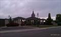 Image for Union Railroad Depot - Provo, UT