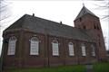 Image for Nederlands Hervormde Kerk - Borger