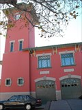 Image for Old Fire Station - Pacific Grove, California